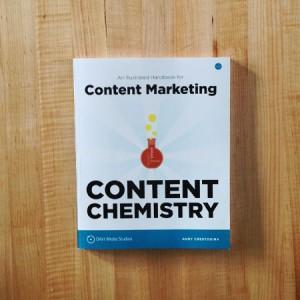 Andy Crestodina Content Chemistry