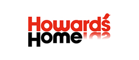 partner-Howards-Home