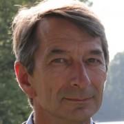 Jaap Favier