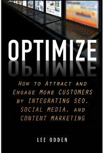 optimize-book-lee-odden